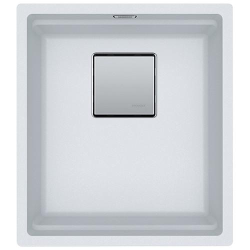 KANON 110-37 biały polarny