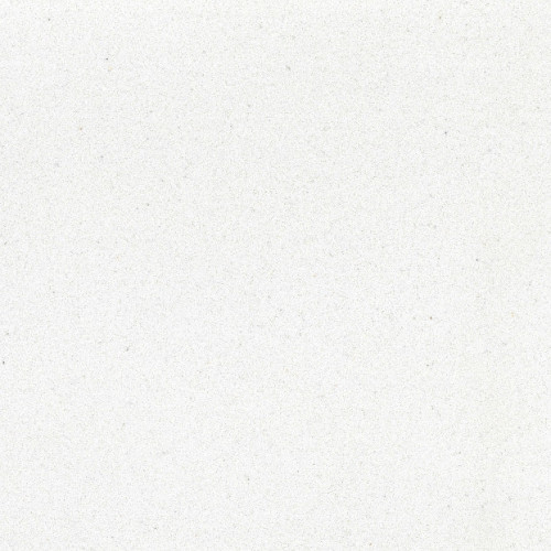 CRYSTAL WHITE ( Bianco Neve...