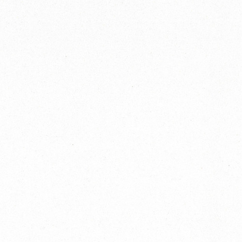 ARCTIC WHITE (polare) -...
