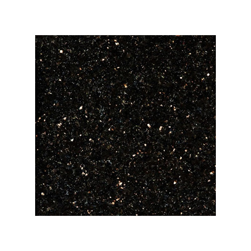 STAR GALAXY - parapet...