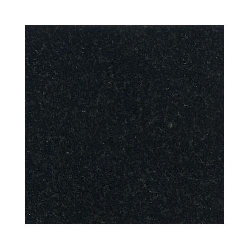 ABSOLUT BLACK - parapet...