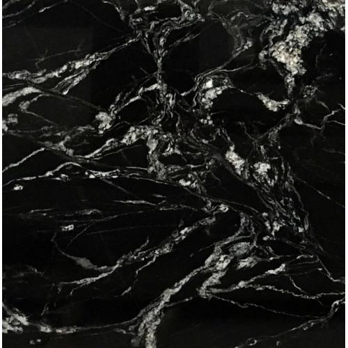 FOREST BLACK - Blat kuchenny
