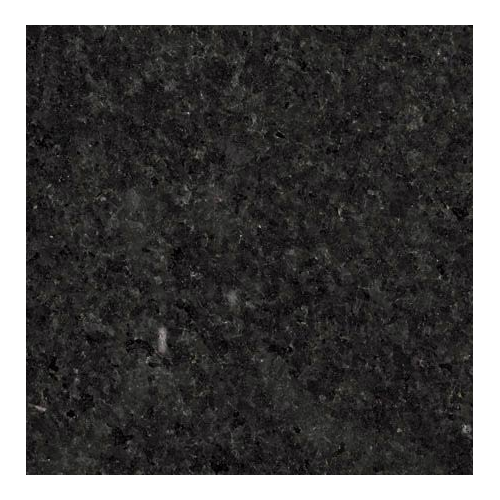 BLACK PEARL - Blat kuchenny