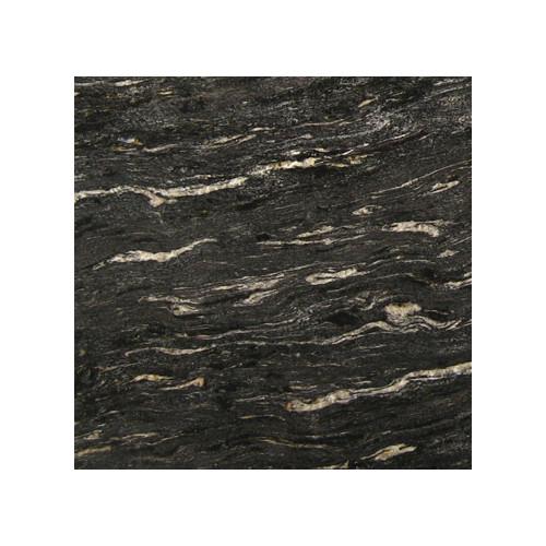 COSMIC BLACK - Blat kuchenny