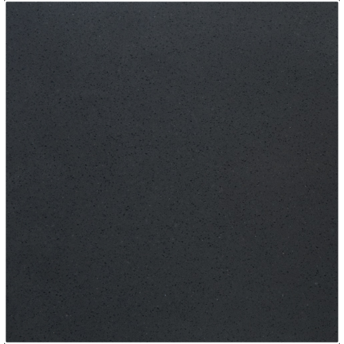 CRYSTAL ANTHRACITE PURE-...