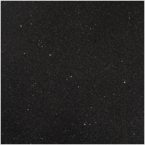 BRILLANT BLACK - Blat kuchenny