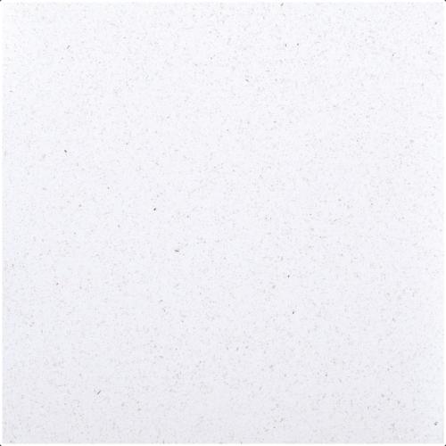 BRILLANT WHITE - Blat kuchenny