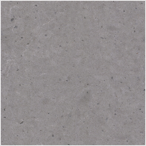 NOBLE CONCRETE GREY - Blat...
