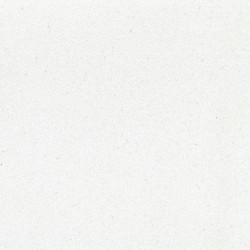 CRYSTAL WHITE (BIANCO NEVE)